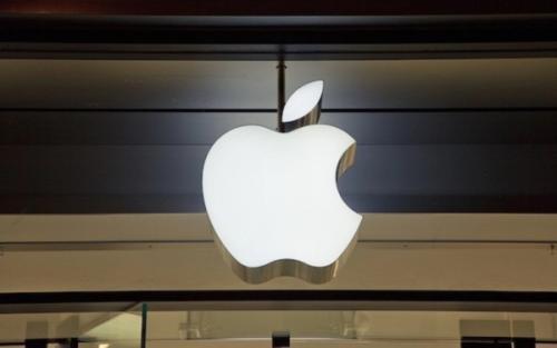 苹果对Jefferies的5G和服务潜力低估发起了购买