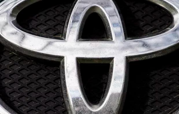丰田将借给铃木电动汽车技术以换取紧凑型汽车的专业知识