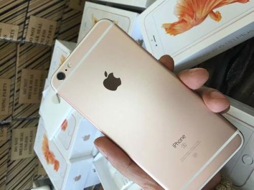 Apple iPhone在太平洋变湿后可以工作并挽救了8条生命