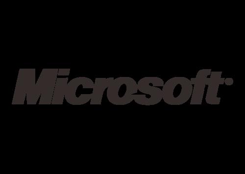 Microsoft在Android上的Outlook中引入了第三方加载项