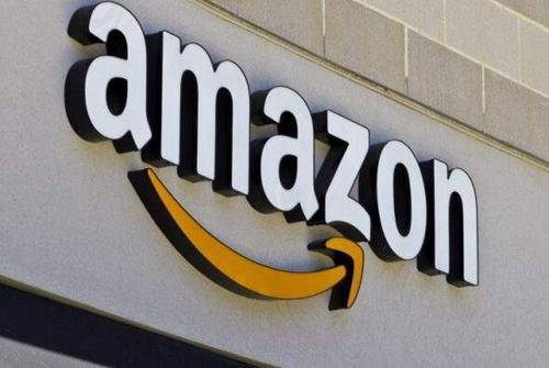 亚马逊网络服务推出第二账单以保持竞争优势