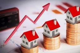 买卖双方在房价上发生冲突