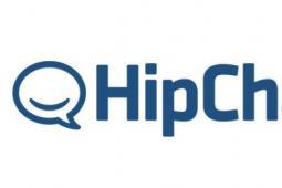 HipChat的制造商通过名为Stride的新通信应用程序挑战了Slack