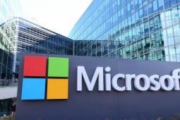 微软和亚马逊的AI助手正在合作