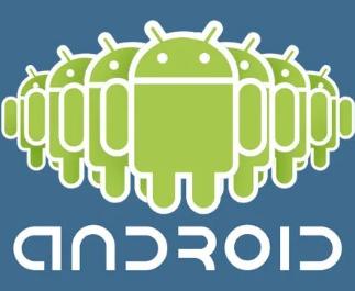 Android在2020年可能最终会超过iOS
