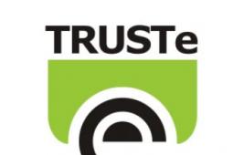 TRUSTe获得1500万美元 用于加强在线隐私管理