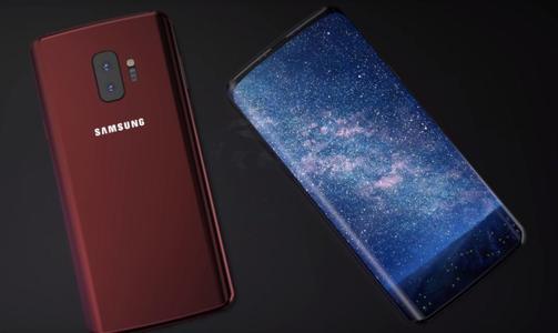三星Galaxy M2可能是该公司的首款缺口手机