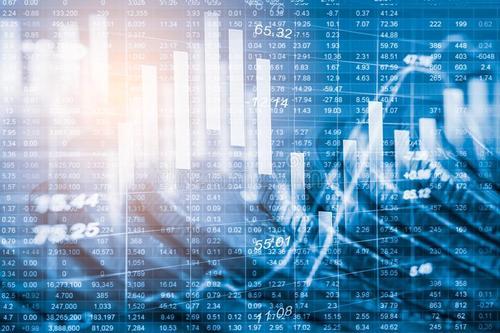 关于传音控股上市暴涨是真的没收到起诉的原因吗?