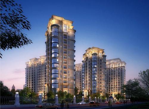 Essar公司销售的住宅项目在班加罗尔的₹ 300亿卢比