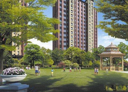 NBCC将于11月启动房地产门户