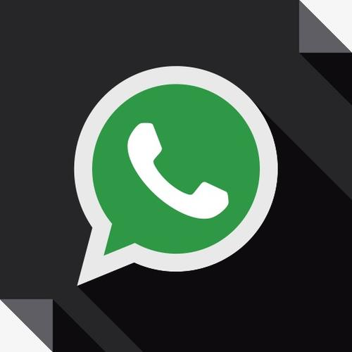 如何阻止WhatsApp媒体出现在Android的图库中