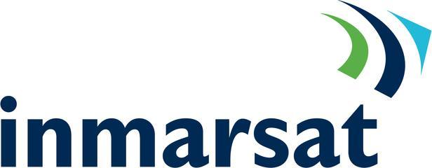 Inmarsat加入LoRa联盟