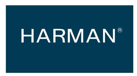 HARMAN与InterDigital合作伙伴向市场提供符合oneM2M的端到端物联网解决方案