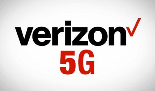 Verizon Sequans宣布针对物联网的LTE CAT M芯片组加速