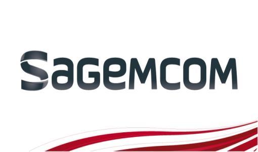 Sagemcom将为Enexis提供首款支持工业LTE技术的大规模推出智能电表