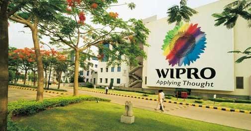 Wipro的基于云的物联网平台可帮助连接超过10000台JCB India建筑设备机器