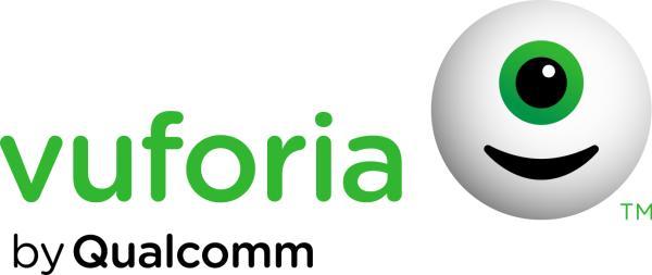 PTC通过Vuforia™为企业带来增强现实