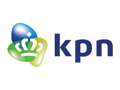 KPN加快了荷兰物联网网络的部署