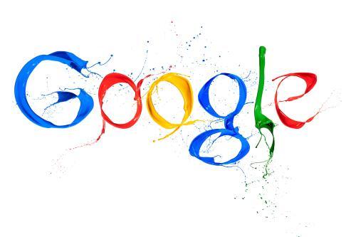 Google宣布针对信息亭数字标牌的单一应用程序Chrome设备管理