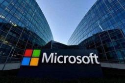 微软启动Office Insider计划