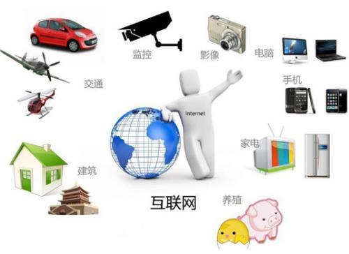 http://www.feizekeji.com/lieqi/210806.html