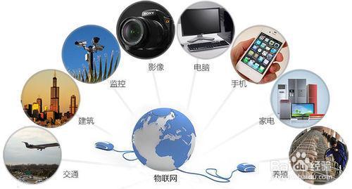 移动行业支持GSMA嵌入式SIM规范受益于1.1万亿美元的物联网机会