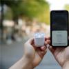 苹果的AirPods 2似乎已通过蓝牙SIG认证