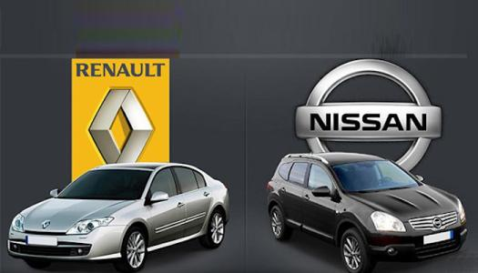 雷诺公司日本子公司日产汽车联系更加牢固