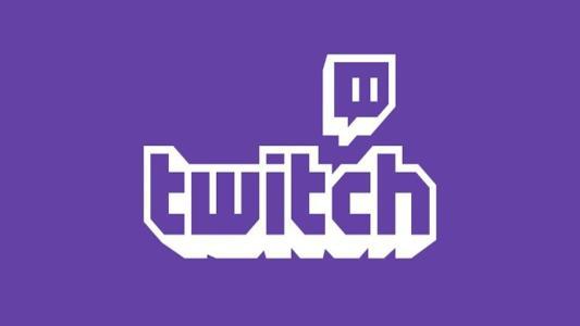 特朗普加入亚马逊的视频游戏流媒体平台Twitch