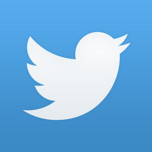 Twitter使用电话号码进行帐户安全销售广告