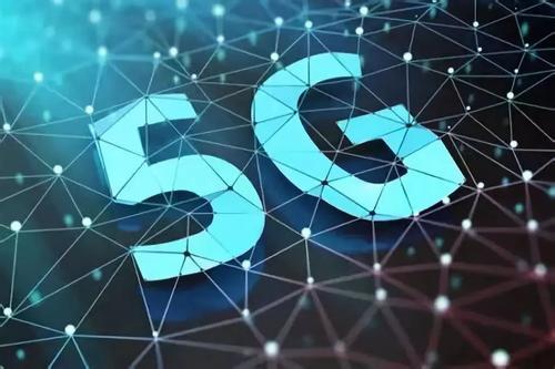 运营商使用单个供应商提供的部件 5G网络容易受到国家支持的黑客的攻击