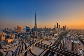 REEF Technology希望将停车设施转变为城市交通枢纽