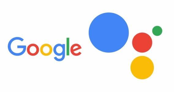 Google助手已经成为智能家居产品的主要提供者