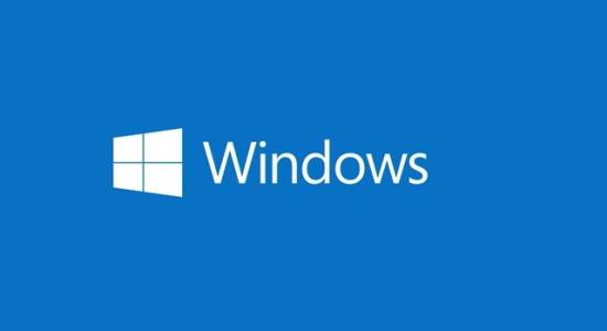 GameToGo RE接上Mac就变身Windows苹果双系统CP值最高的方案