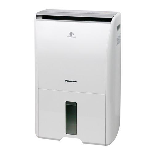 今天要开箱的这款Winix产品是一款在韩国销售第一的清净除湿机