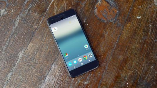 Google Pixel发表会Pixel 4内建雷达了还有波浪底座笔电