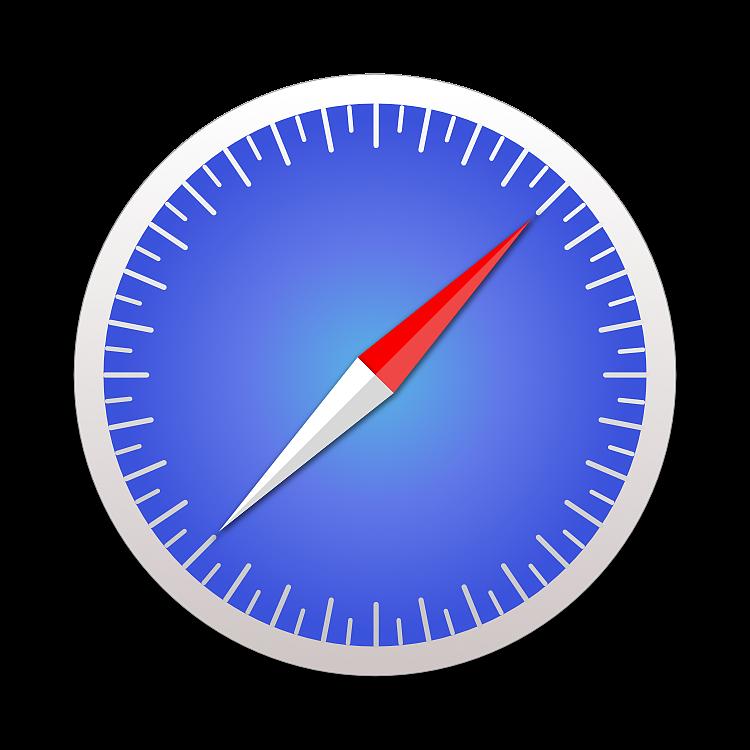 苹果官方针对Safari将回传IP给腾事件提出回应
