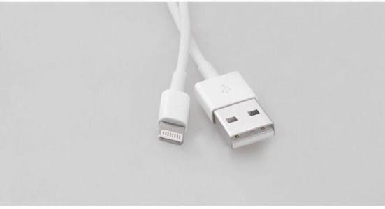 便宜的iPhone充电线支援度或安全性有疑虑