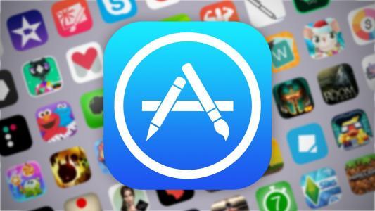 App Store一直跳出iTunes Store讯息有解决方法吗