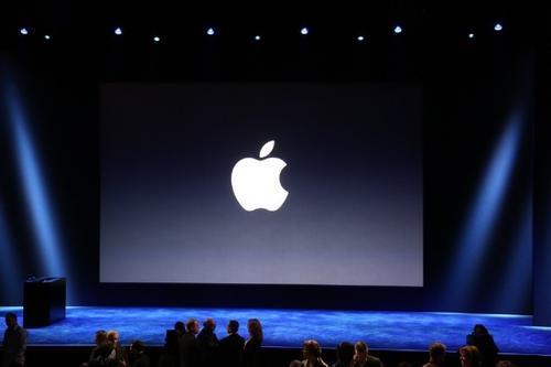 苹果10月举办发表会今年又哪些新产品可以期待