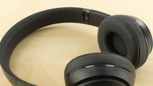 百思买苹果的Beats Solo3无线耳机售价不到200美元