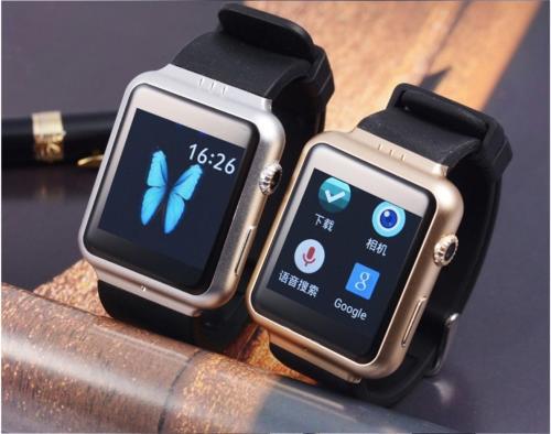 三星的下一款智能手表仍由Tizen提供支持具有更深的Bixby集成功能