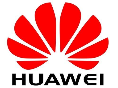 华为信守承诺2018年智能手机出货量将超过2亿部