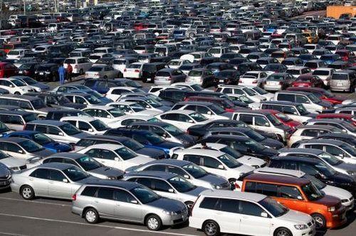 欧洲汽车制造商协会和国际道路运输联盟呼吁欧盟加大对氢基础设施的投资