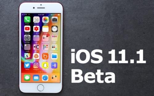 28个iOS 11提示和技巧可帮助您轻松浏览Apple的最新更新