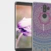 最好的Nokia 8 Sirocco手机壳 可确保HMD手机的安全