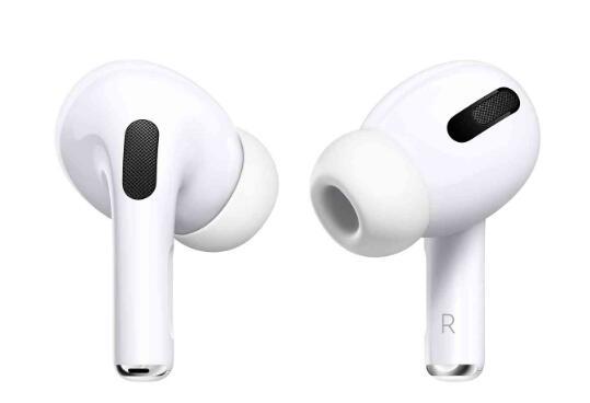 苹果的AirPods Pro再次在亚马逊以234.97美元的价格发售