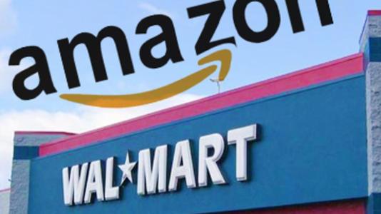 在线零售商Flipkart和亚马逊都会为您提供这个节日的礼物