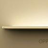 科普OPPO R5 ROOT教程及Android5.0刷机失败怎么办