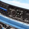 评测瑞虎3xe快充口位置在哪里及瑞虎3xe和瑞虎3x的区别是什么
